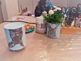 FRICKELclub_Tagesworkshop_Upcycling_diy_Ostern (29)