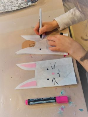FRICKELclub_Tagesworkshop_Upcycling_diy_Ostern (43)