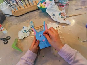 FRICKELclub_Upcycling_Bastelaktion_Ostern_Workshop (19)