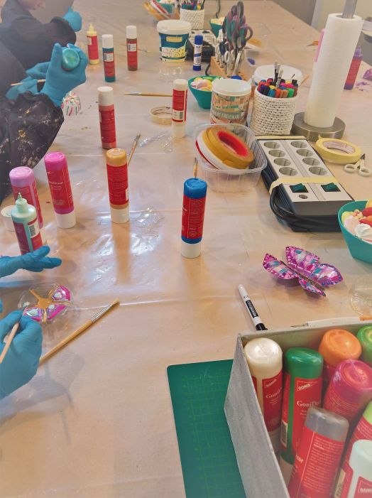 FRICKELclub_Upcycling_Bastelaktion_Ostern_Workshop (2)