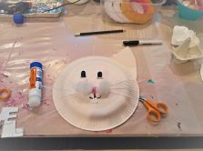FRICKELclub_Upcycling_Bastelaktion_Ostern_Workshop (26)
