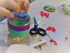 FRICKELclub_Upcycling_Bastelaktion_Ostern_Workshop (37)