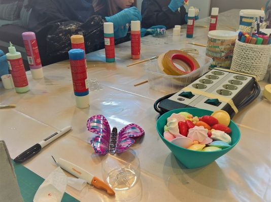 FRICKELclub_Upcycling_Bastelaktion_Ostern_Workshop (7)