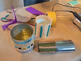 KulturRegion_Industriekultur_Junior_FRICKELclub_Upcycling_Workshop (49)