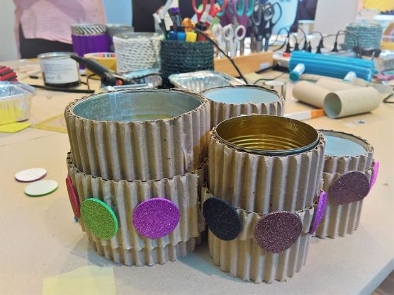 KulturRegion_Industriekultur_Junior_FRICKELclub_Upcycling_Workshop (59)