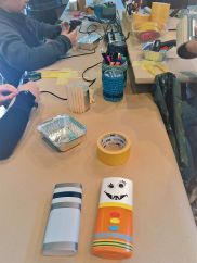 KulturRegion_Industriekultur_Junior_FRICKELclub_Upcycling_Workshop (7)