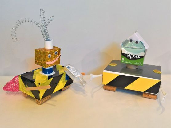 Privater_Recycling_Kreativ_Event_Kids_FRICKELclub (11)