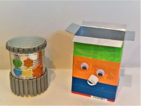 Privater_Recycling_Kreativ_Event_Kids_FRICKELclub (16)