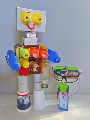 Recycling_Geburtstagsbasteln_Aliens_FRICKELclub (15)