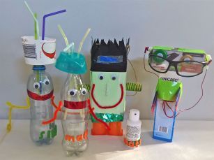 Recycling_Geburtstagsbasteln_Aliens_FRICKELclub (20)