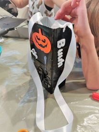 FRICKELclub_Halloween_Recycling_Basteln_Kinder (22)