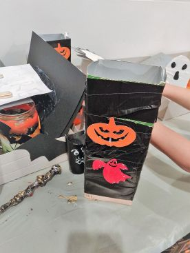 FRICKELclub_Halloween_Recycling_Basteln_Kinder (29)