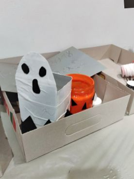 FRICKELclub_Halloween_Recycling_Basteln_Kinder (30)