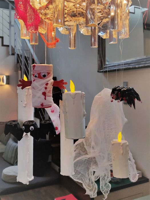 FRICKELclub_Halloween_Recycling_Basteln_Kinder (4)
