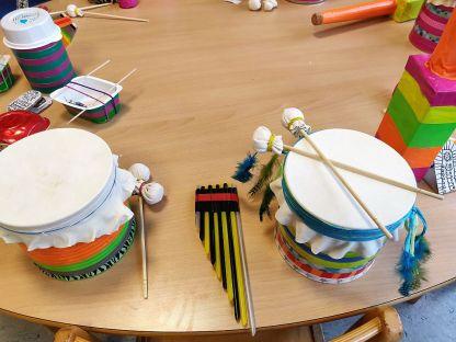 FRICKELclub_Kinder_Upcycling_diy-_Musikinstrumente (17)