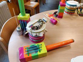 FRICKELclub_Kinder_Upcycling_diy-_Musikinstrumente (20)