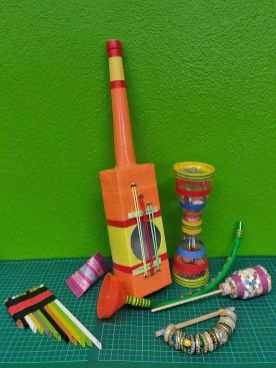 FRICKELclub_Kinder_Upcycling_diy-_Musikinstrumente (21)