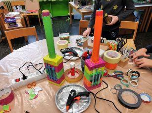 FRICKELclub_Kinder_Upcycling_diy-_Musikinstrumente (3)