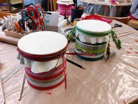 FRICKELclub_Kinder_Upcycling_diy-_Musikinstrumente (5)
