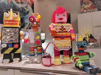 FRICKELclub_Recycling_Geburtstagsbasteln_Roboter (11)