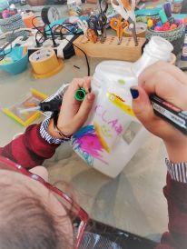 FRICKELclub_Tages-Workshop_Recycling_Basteln_Kinder (11)