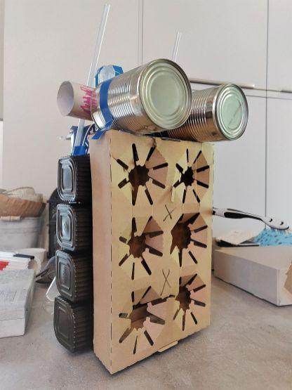 FRICKELclub_Tages-Workshop_Recycling_Basteln_Kinder (12)