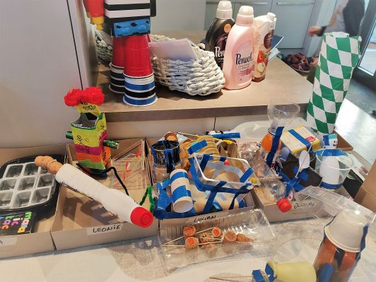FRICKELclub_Tages-Workshop_Recycling_Basteln_Kinder (14)
