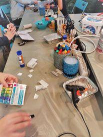 FRICKELclub_Tages-Workshop_Recycling_Basteln_Kinder (27)