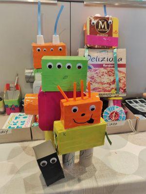 FRICKELclub_Tages-Workshop_Recycling_Basteln_Kinder (29)
