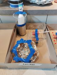 FRICKELclub_Tages-Workshop_Recycling_Basteln_Kinder (4)