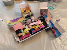 FRICKELclub_Tages-Workshop_Recycling_Basteln_Kinder (41)