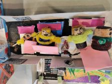 FRICKELclub_Tages-Workshop_Recycling_Basteln_Kinder (42)