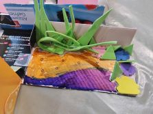 FRICKELclub_Tages-Workshop_Recycling_Basteln_Kinder (43)