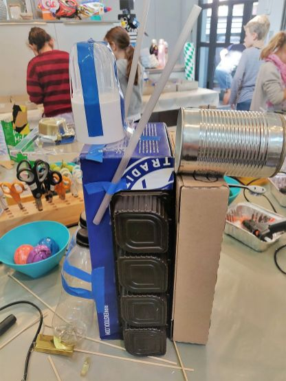 FRICKELclub_Tages-Workshop_Recycling_Basteln_Kinder (6)