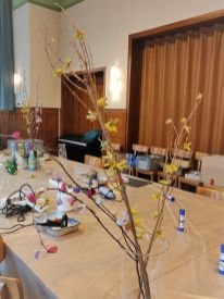 FRICKELclub_Kreativer Samstag_Friedenskirche_Offenbach_Upcycling_diy (23)