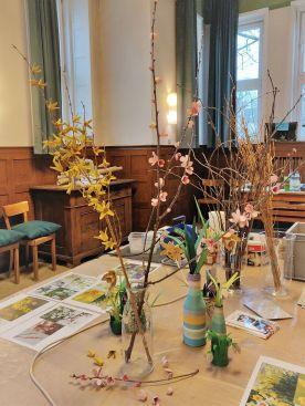 FRICKELclub_Kreativer Samstag_Friedenskirche_Offenbach_Upcycling_diy (4)