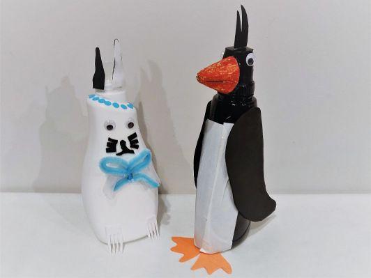 FRICKELclub_Recycling_Basteln-Geburtstag_Kinder_Spardosen_Hase_Pinguin (35)