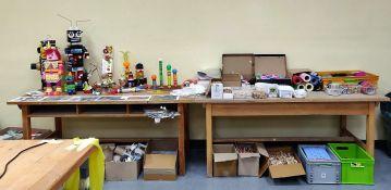 FRICKELclub_Recycling_Basteln_Grundschule (109)
