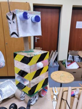 FRICKELclub_Recycling_Basteln_Grundschule (134)