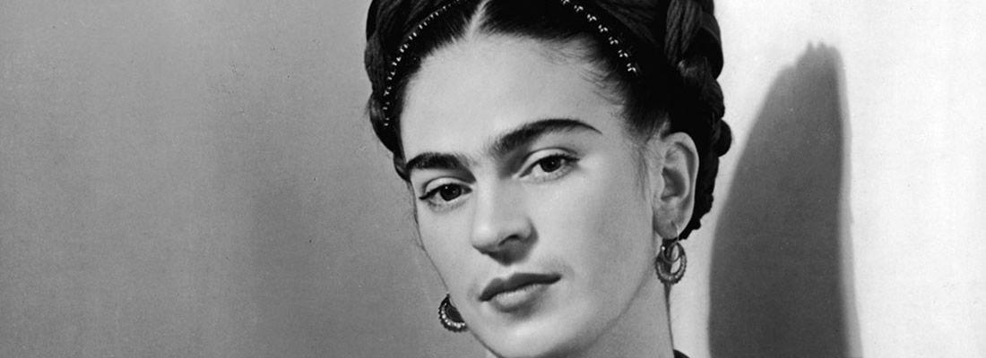 Bildresultat för frida kahlo