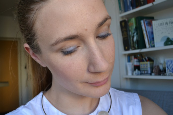 blue eyeshadow brown eyes (18 of 22)