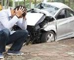 bethel park pa car accident lawyers