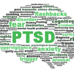 post traumatic stress disorder injury lawyers