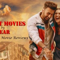 best movies 2016 and 2017 bollywood