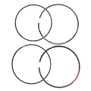 Yamaha Piston Ring Set 1.8L FX Cruiser Super HO /FX Super