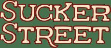 Sucker Street