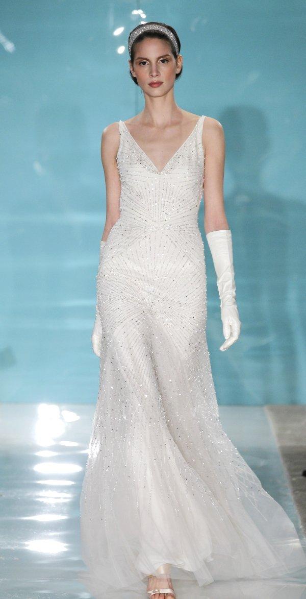 Kate Moss Brautkleid Alle Guten Ideen über Die Ehe