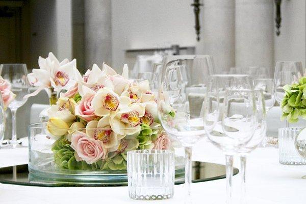 Der neue Brautstrau Guide fr alle die im Winter heiraten mchten  Friedatherescom