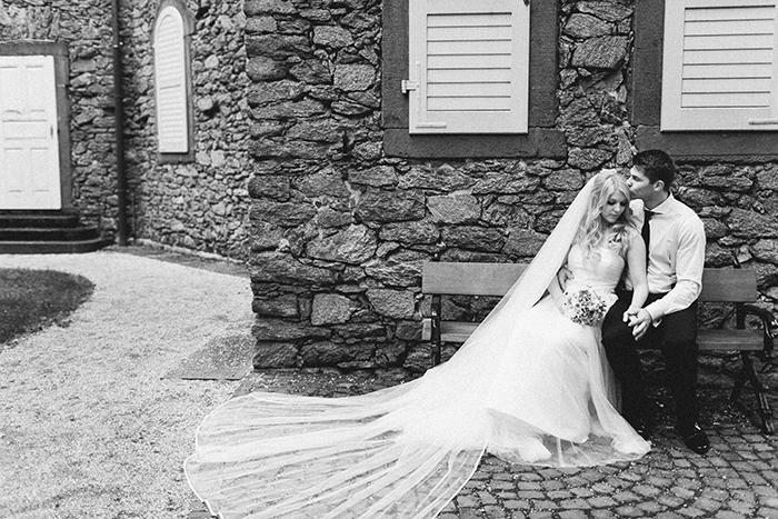 Hochzeit in Hanau  Friedatherescom