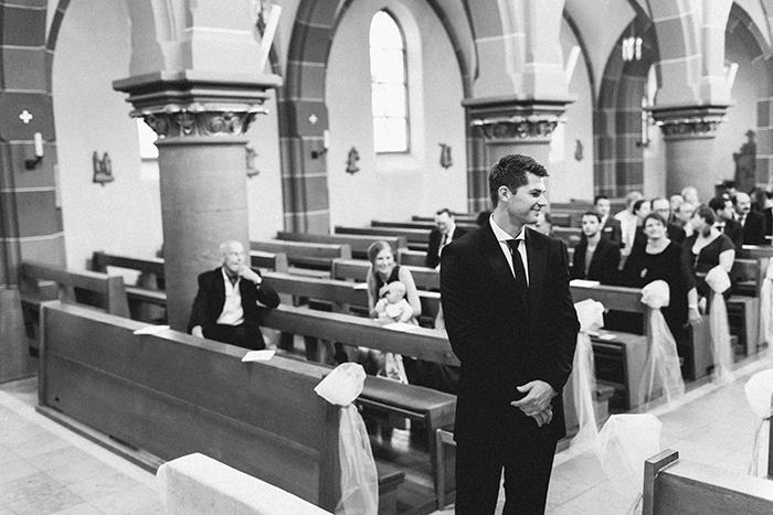Hochzeit in Hanau